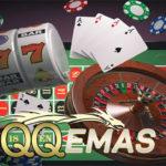 Alasan Memilih Permainan Casino Online Saat Ini