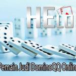 Kesalahan Pemain Judi DominoQQ Online Yang Fatal