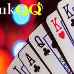 Keuntungan Main Poker Online di Indonesia