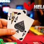 Mengenali Permainan Terbaik di Situs Poker Online Indonesia